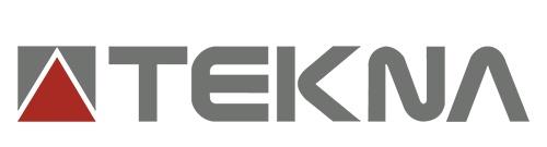 logo Tekna
