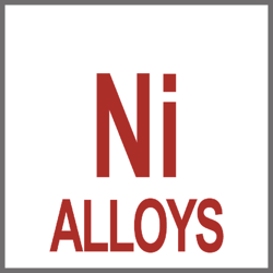 logo_Ni_alloys_fondblanc