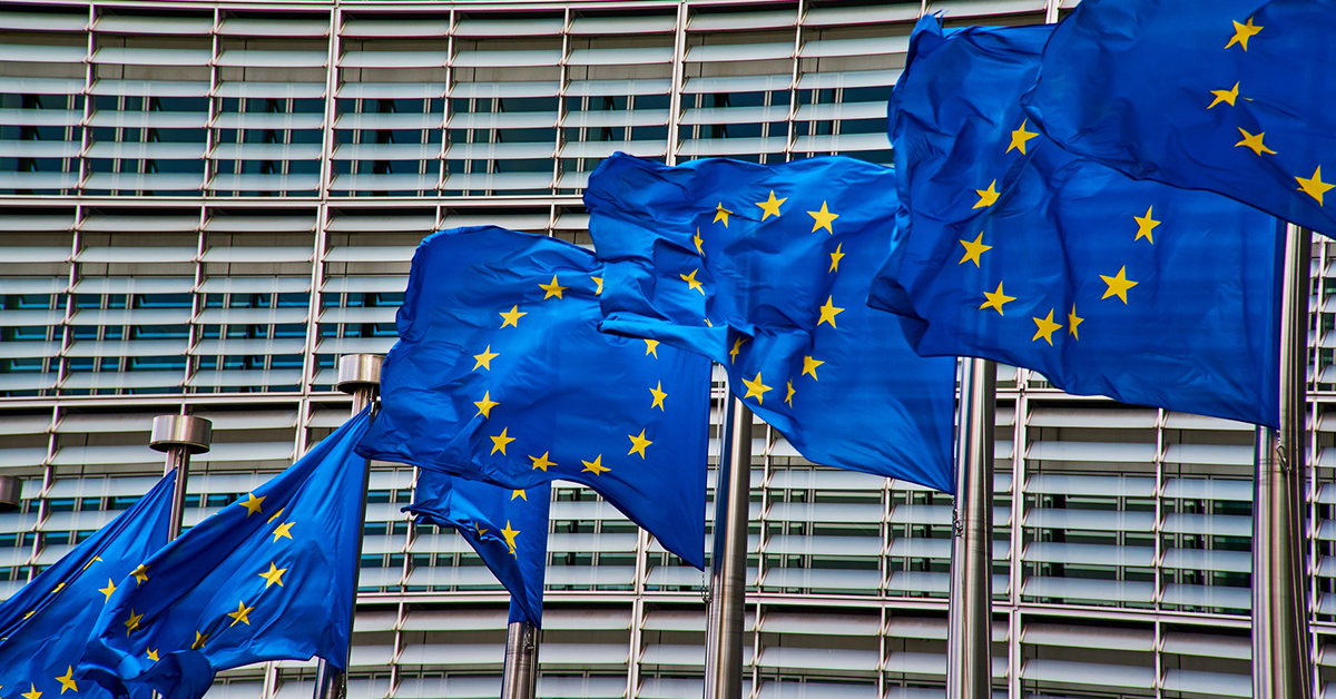 European Commission clearance for a full-function joint venture | ImphyTek Powders.