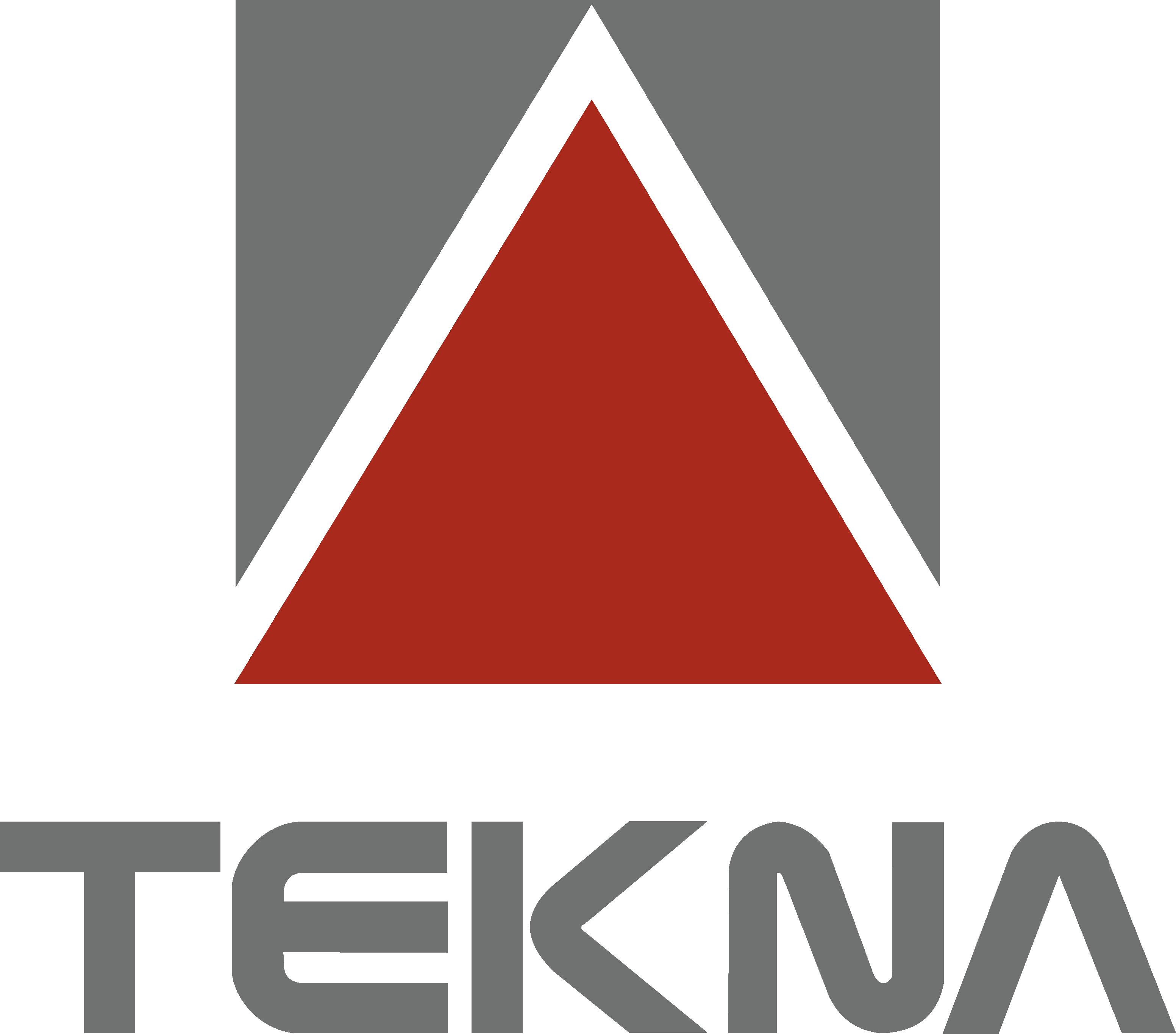 Tekna lance ses activités de production industrielle de poudres en Europe
