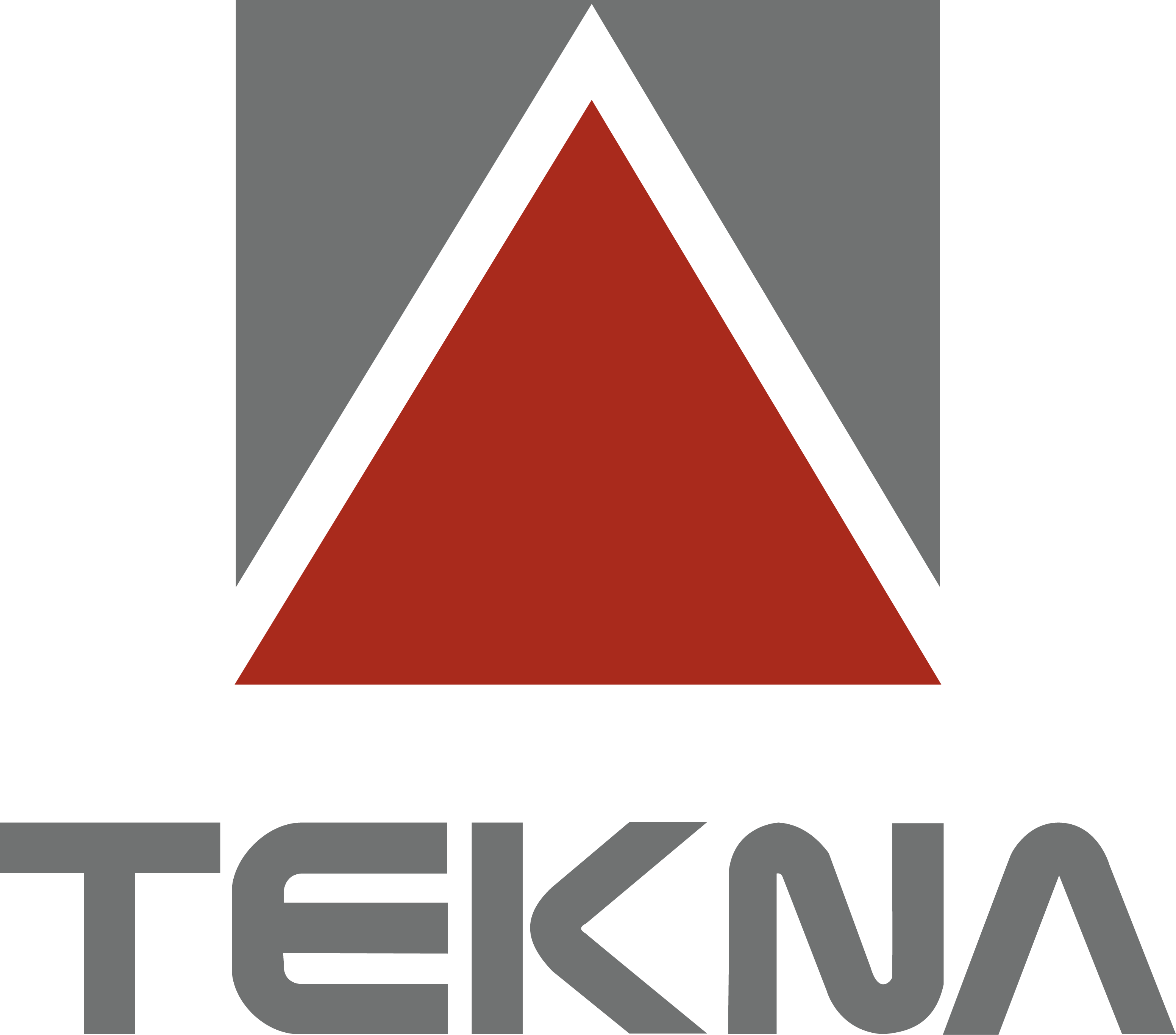 Tekna launches its activities in industrial powder production in Europe
