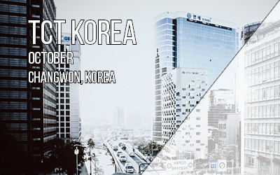 TCT Korea