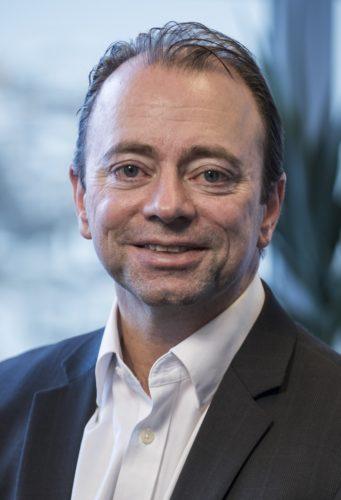 Morten_Henriksen
